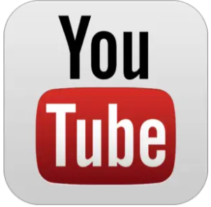 What are the benefits of YouTube views?