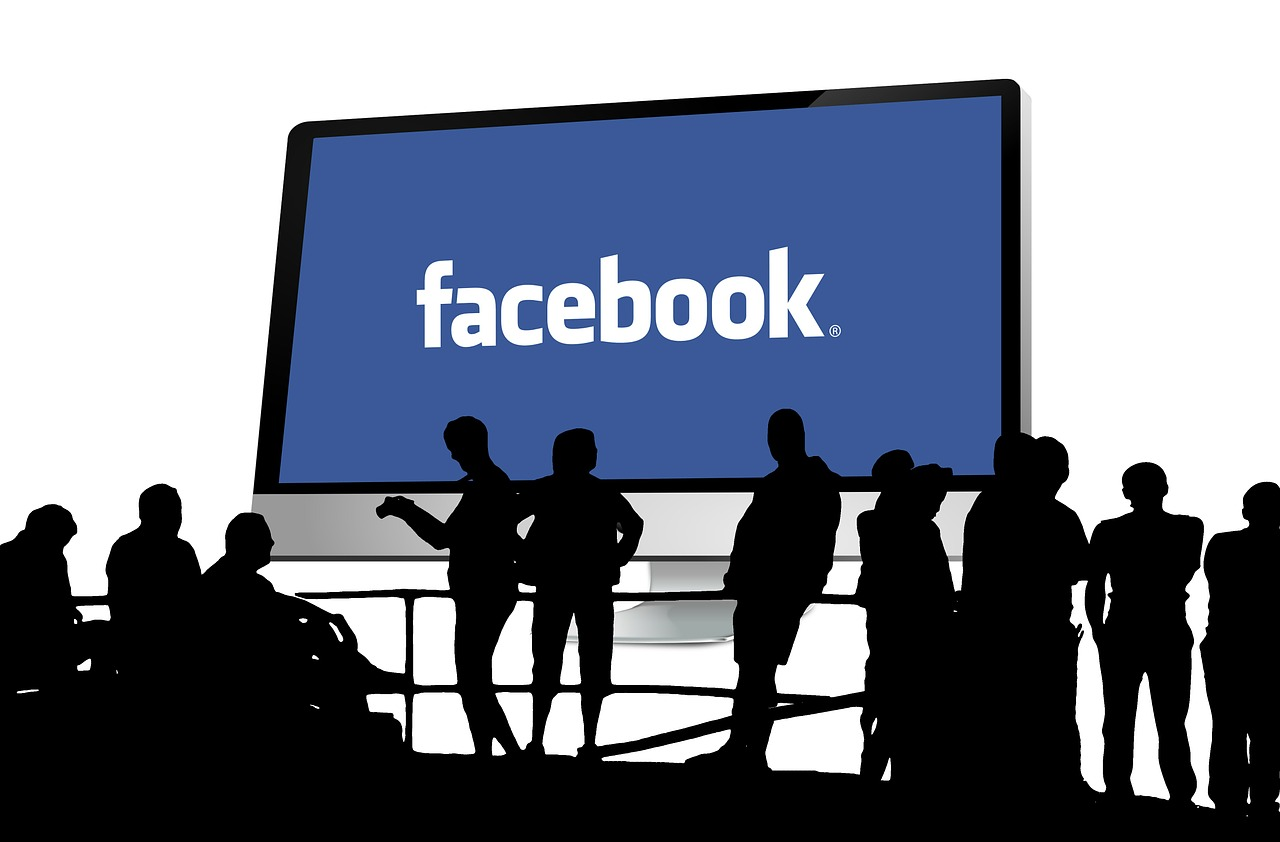 Top 9 Ways to Shareable Content on Facebook