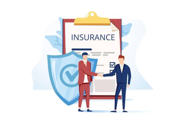 health insurance brokers