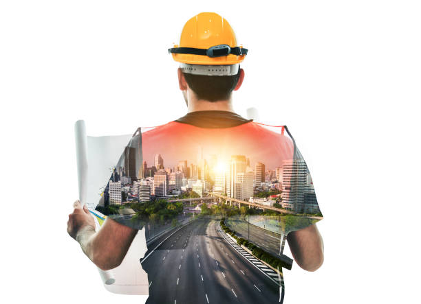 Structural Engineer in Houston