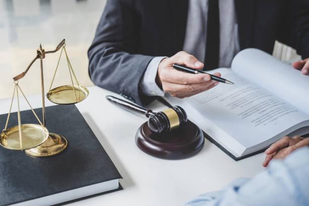 family lawyers in waco tx