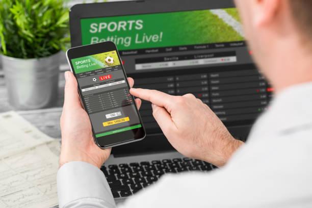 melhores sites de apostas esportivas