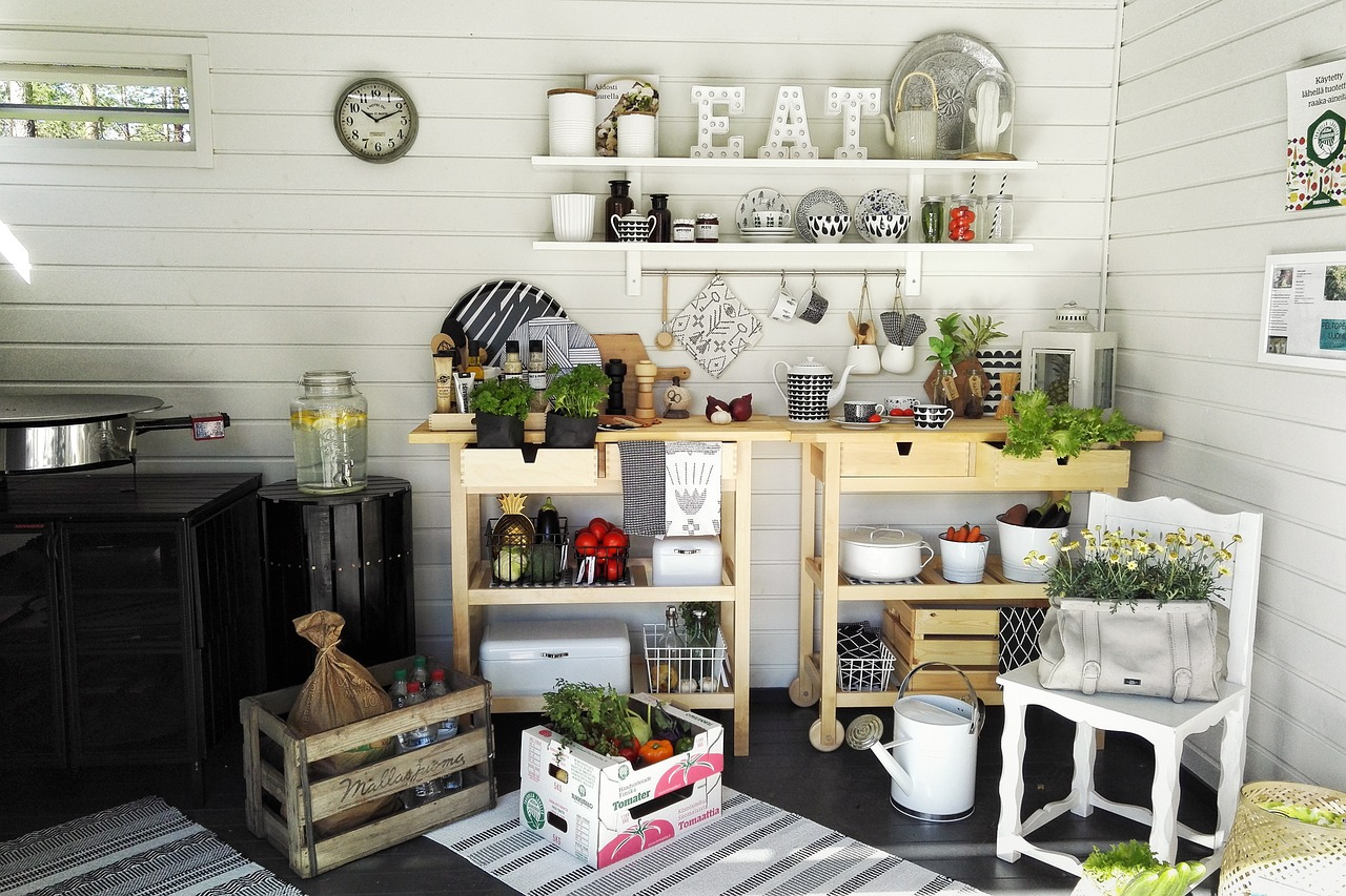 How To Make The Best Home Improvement?